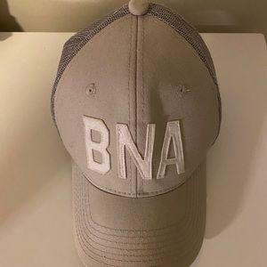 BNA Aviator Hat